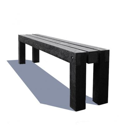 Garden Bench | Belgunique