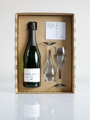 Gift Box: Aperitif Set | Belgunique