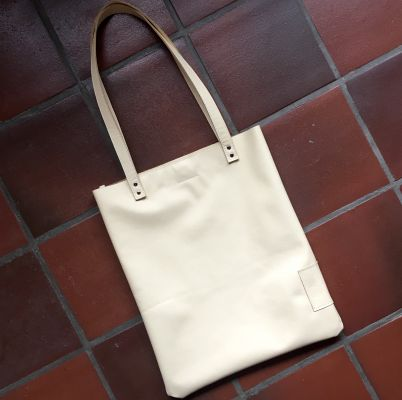 Tote Bag | Belgunique