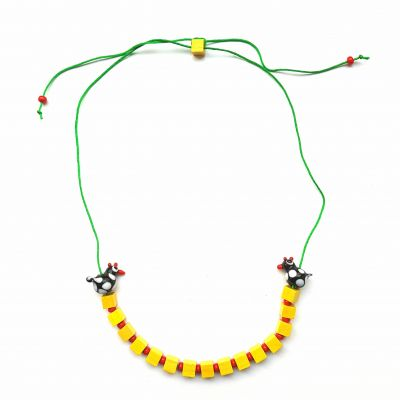 Children's Necklace | Belgunique