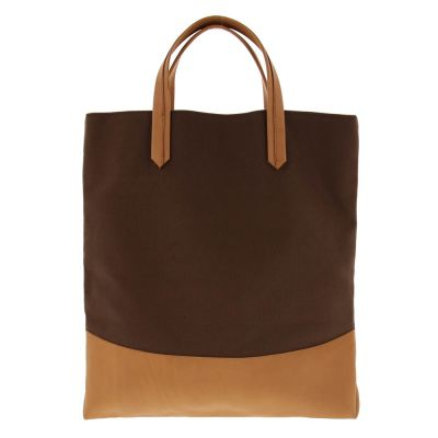 Tote Bag Canvas | Belgunique