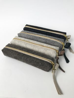 Pencil Case | Belgunique