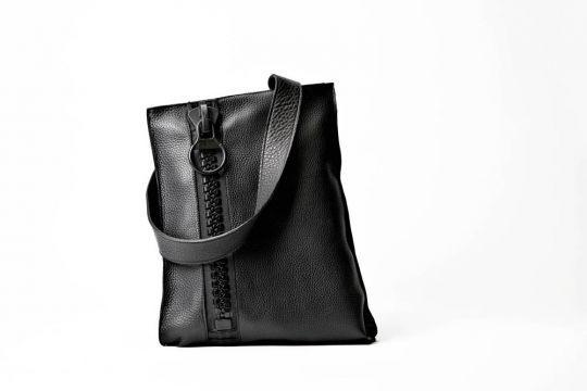 Bag 15.1 | Belgunique