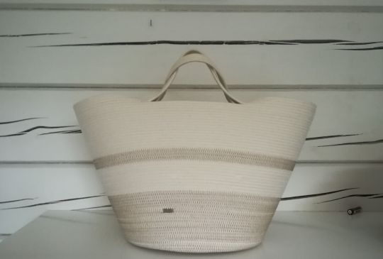 Beach Bag | Belgunique