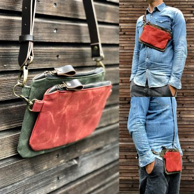 Belt Bag | Belgunique