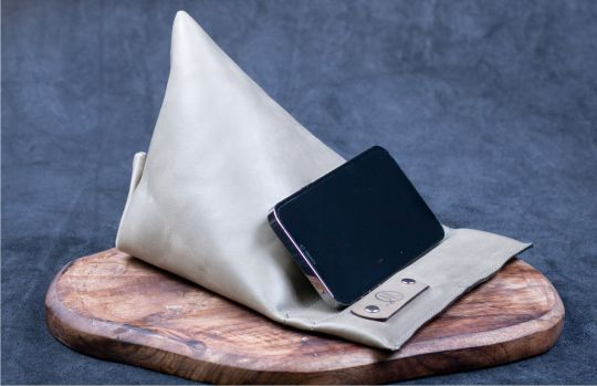 Smartphone & Tablet Stand | Belgunique
