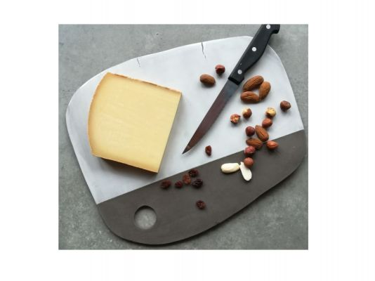 Cheese plate | Belgunique